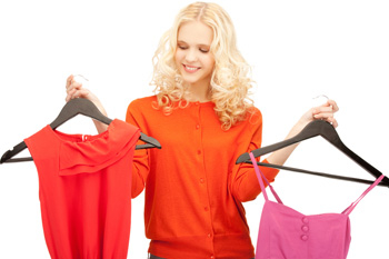 10 секретов от интернет магазина одежды «ЛИРУС», как выглядеть стройнее (продолжение)
