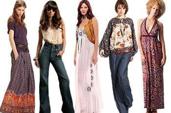 Советы стильным модницам от интернет магазина «ЛИРУС»