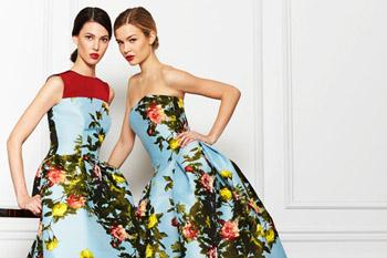 Советы стильным модницам от интернет магазина «ЛИРУС» (часть 2)