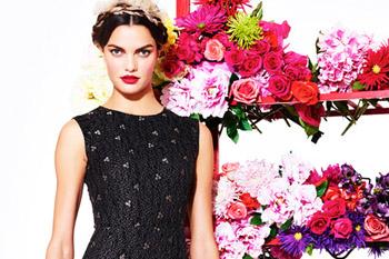 Советы стильным модницам от интернет магазина «ЛИРУС» (часть 3)